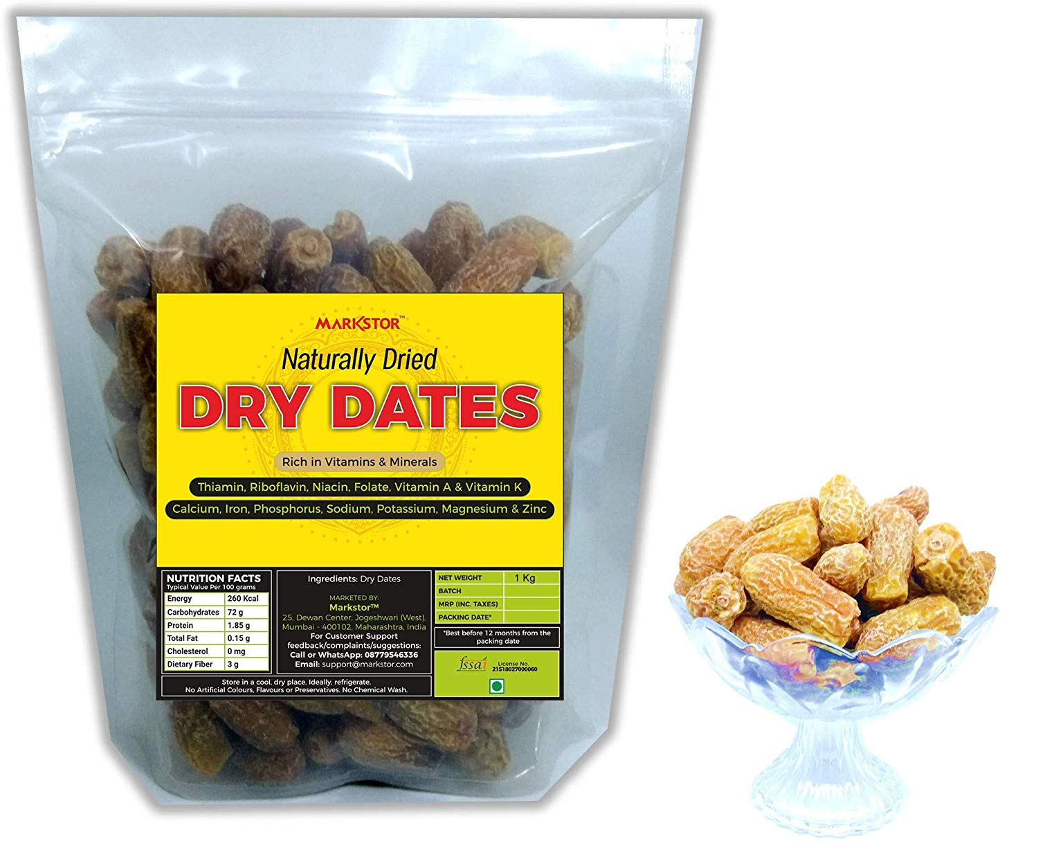 Markstor-Naturally-Dried-Dry-Dates-1-Kg-B077Y34ZV2-2
